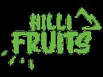 Hilli Fruits Rabattcodes