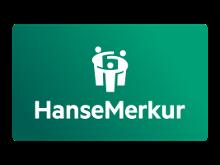 HanseMerkur Gutschein