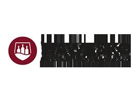/images/h/Hawesko_Logo.png