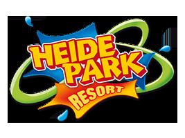 /images/h/HeidePark_Logo.png