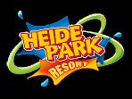 Heide Park Gutschein