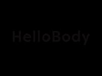 HelloBody Codes