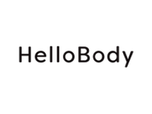 HelloBody Gutschein