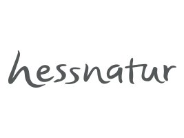 /images/h/Hessnatur_Logo.png