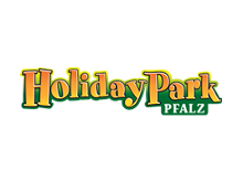 holiday park Gutschein