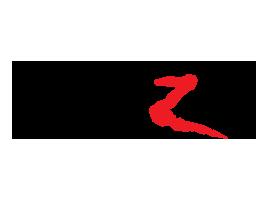 /images/h/Horze_Logo.png