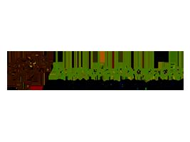 /images/h/Hundeshop_Logo.png