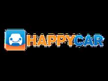 HAPPYCAR.de Gutschein