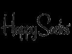 Happy Socks Rabattcode
