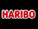 haribo Aktionscode