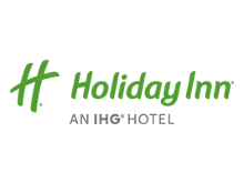 holiday inn Gutschein