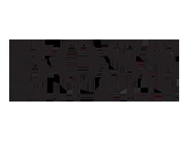 /images/h/hugoDoss_Logo.png