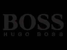 hugo boss Gutschein