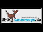 Hund-Unterwegs Gutschein