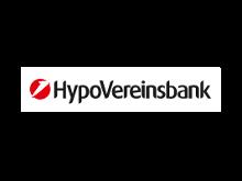 HypoVereinsbank Gutschein