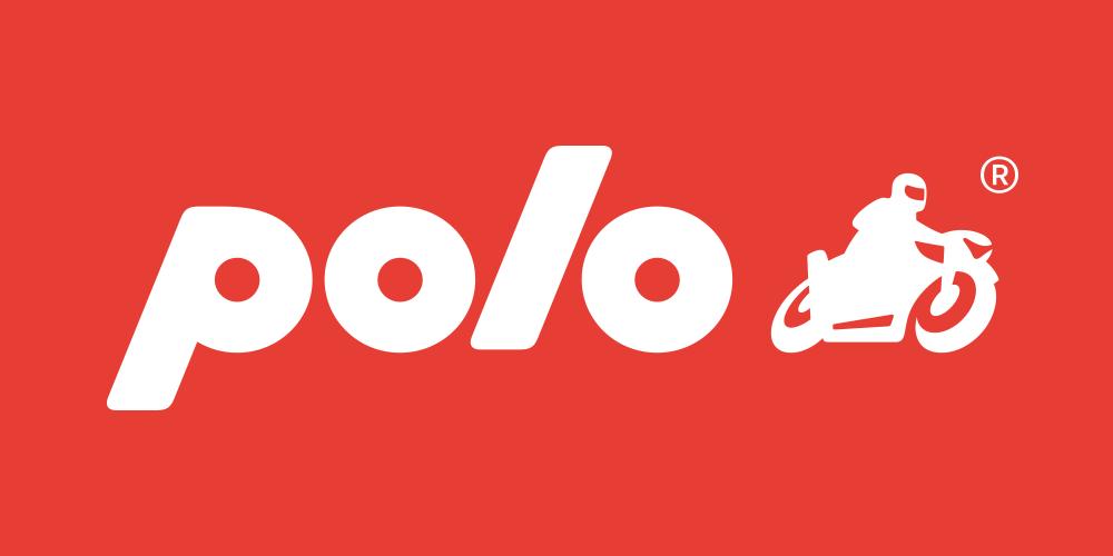 Polo Motorrad Gutschein