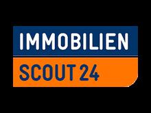 Gratis Immobilienscout24 Gutschein 7 Angebote Mai 2019 Focusde