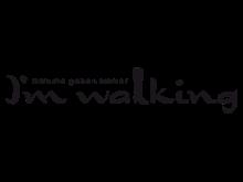 gutschein imwalking