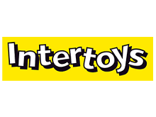 Intertoys Gutschein