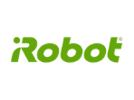 iRobot Gutschein