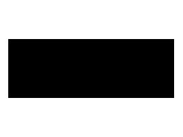 /images/i/istockphoto_Logo.png