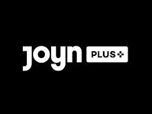 Joyn+ Gutschein
