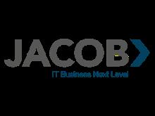 JACOB Elektronik Gutschein