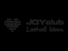 joyclub Gutschein