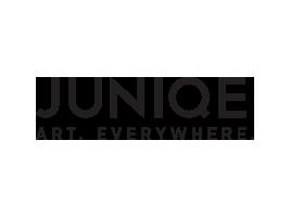 /images/j/junique.png