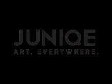 JUNIQE Gutscheincode