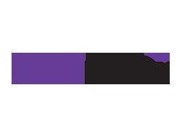 /images/j/juwelkerze_Logo.png