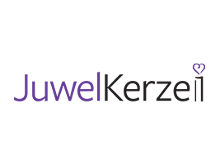 JuwelKerze Code