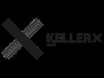 KELLER X Gutschein