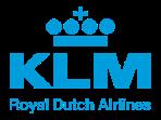 KLM Rabattcode