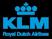 KLM Gutschein