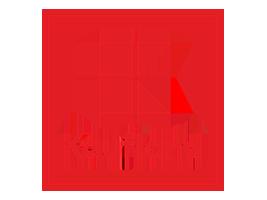 /images/k/Kaufland_Logo.png