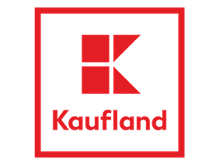 Kaufland Coupon