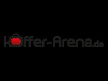 Koffer Arena Gutschein
