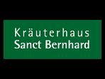 Käurterhaus Sanct Bernhard Gutschein