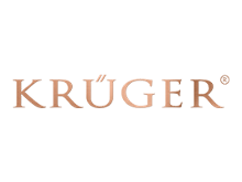 Krüger Dirndl Gutschein