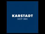 Karstadt Gutschein