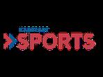 Karstadt Sports Gutschein