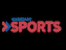 20% Planet Sports Gutschein + 50% Rabatt Dezember 2019