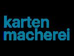 kartenmacherei Gutschein