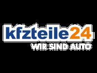 kfzteile24 Gutschein