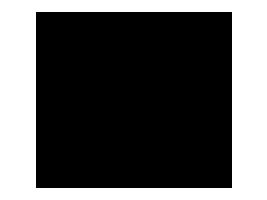 /images/k/koroDrogerie_Logo.png