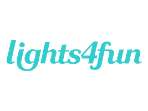 lights4fun Gutschein
