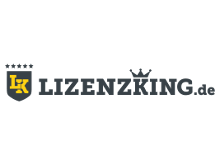 Lizenzking.de Gutschein