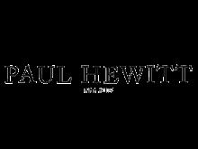 Paul Hewitt Gutscheincode