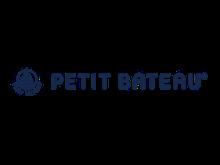 Petit Bateau Gutschein